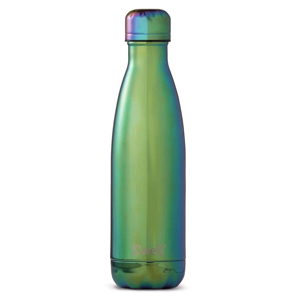 The Spectrum 17oz Water Bottle - Prism