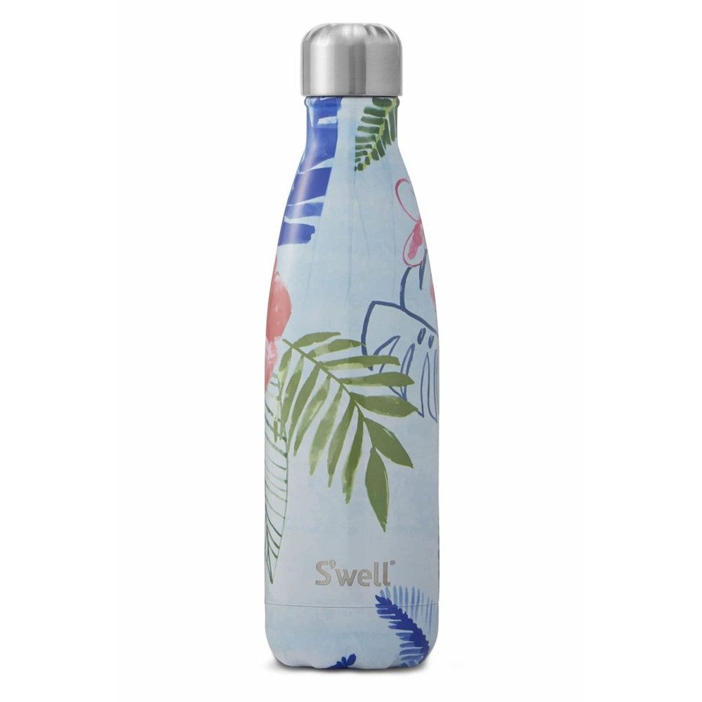 The Resort 17oz Bottle - Oahu
