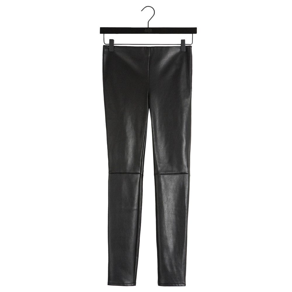 Arleen Trousers - Black