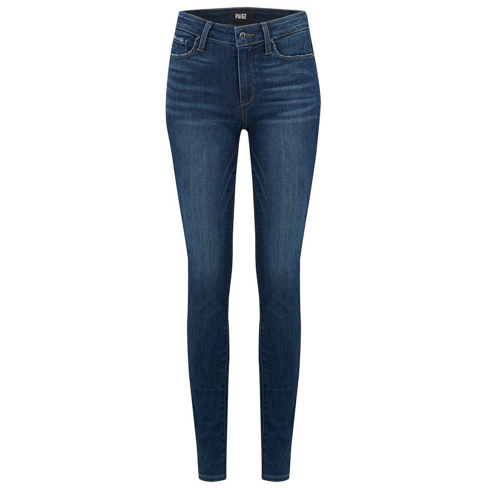Hoxton Ultra Skinny Jeans - Percy