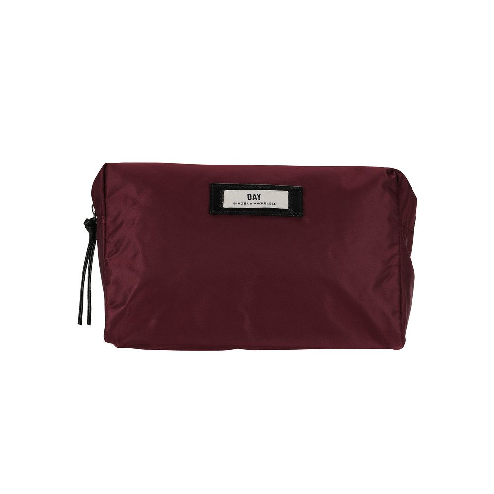 Day Gweneth Beauty Bag - Fig