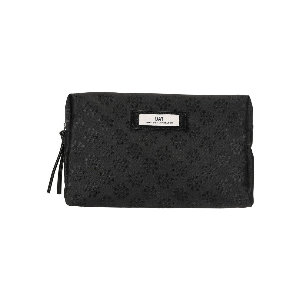 Day Gweneth Noir Beauty Bag - Black