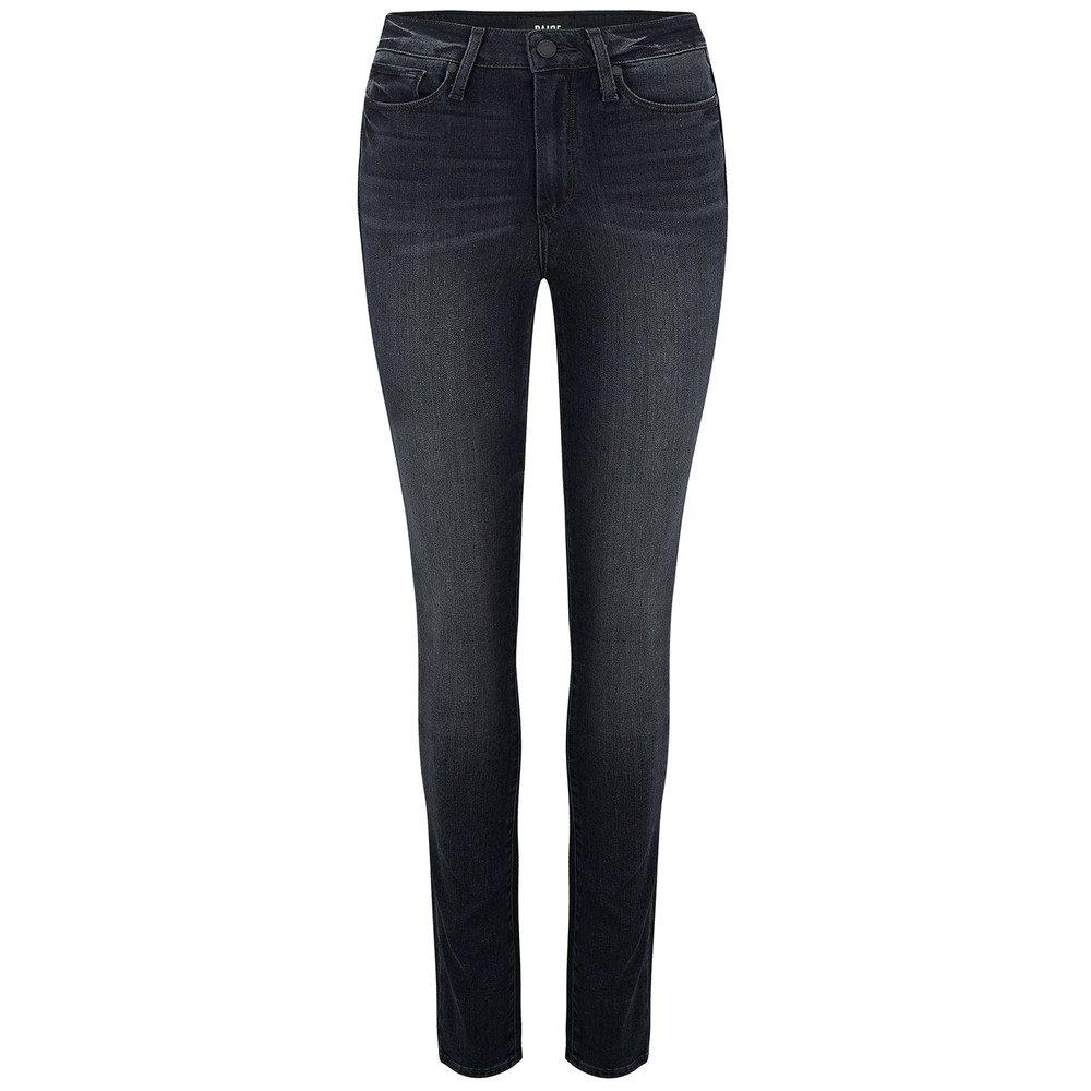 Margot Ultra Skinny Jeans - Rowena