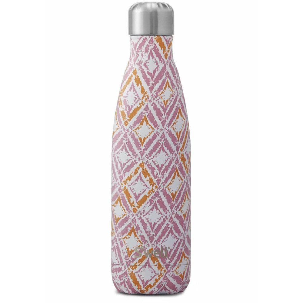 The Resort 17oz Water Bottle - Odisha