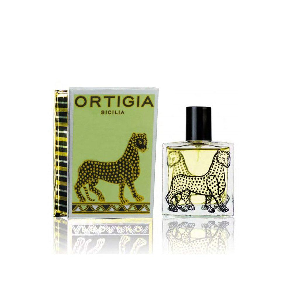 Eau De Parfum 30ml - Fico D'India