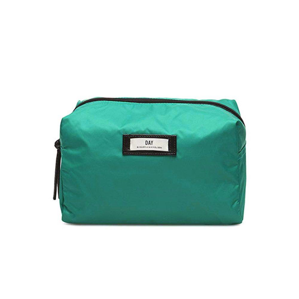 Day Gweneth Beauty Bag - Para