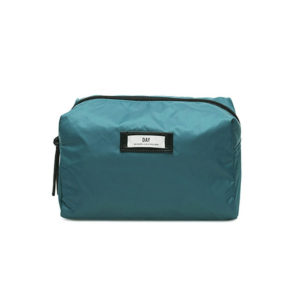 Day Gweneth Beauty Bag - Blue Whirl