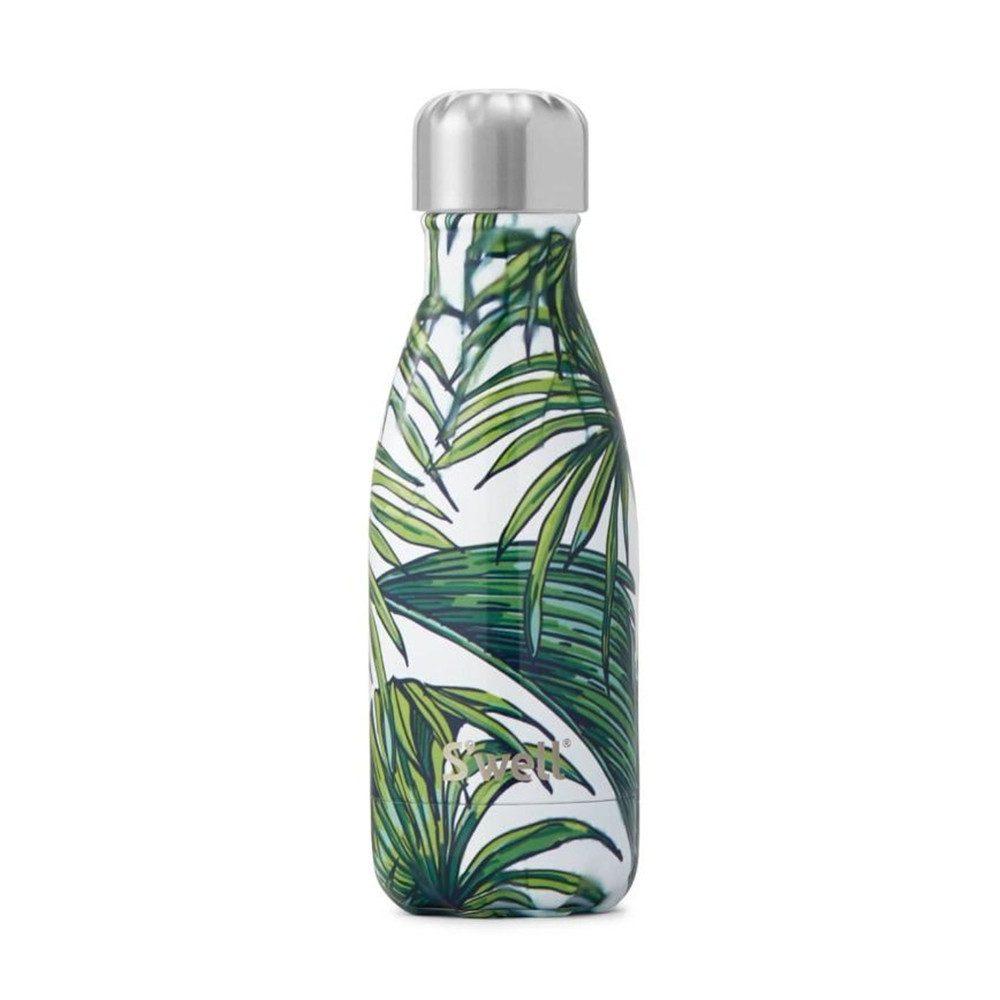 The Resort 9oz Water Bottle - Waikiki