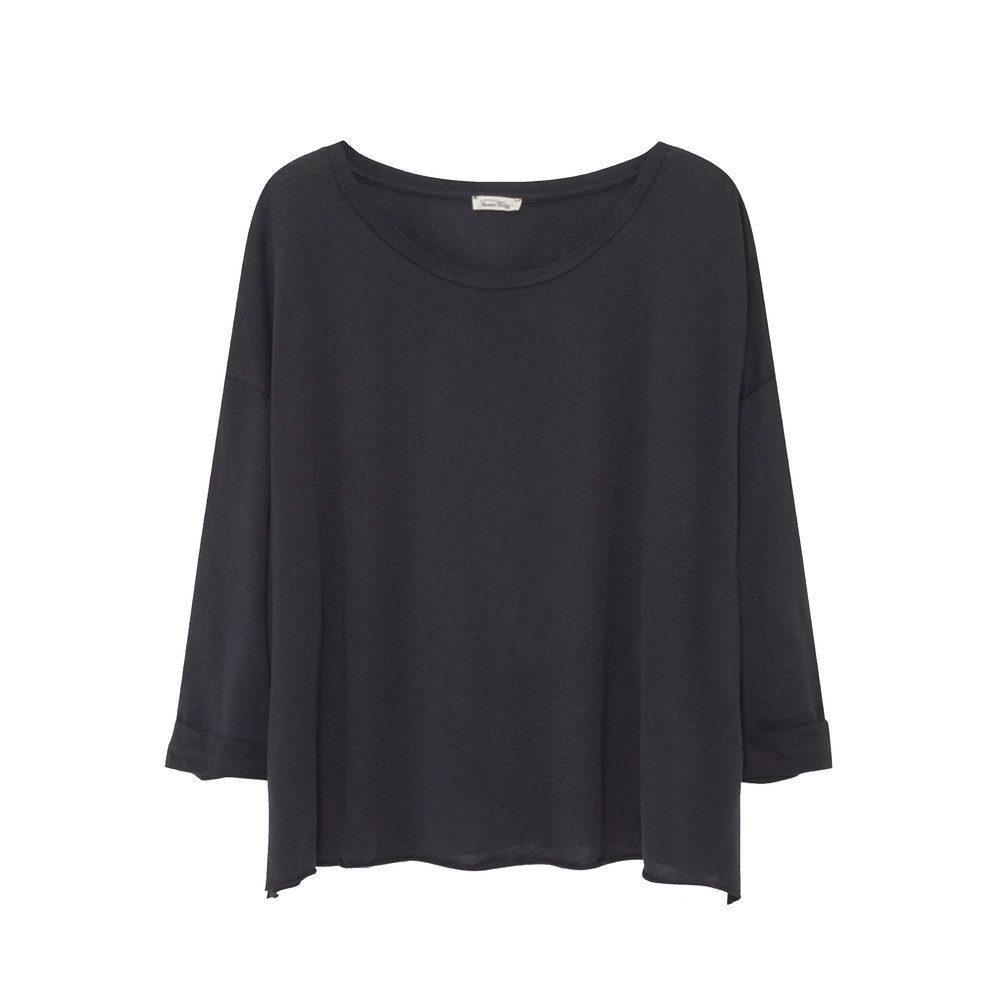 Jockoville T-Shirt - Carbon