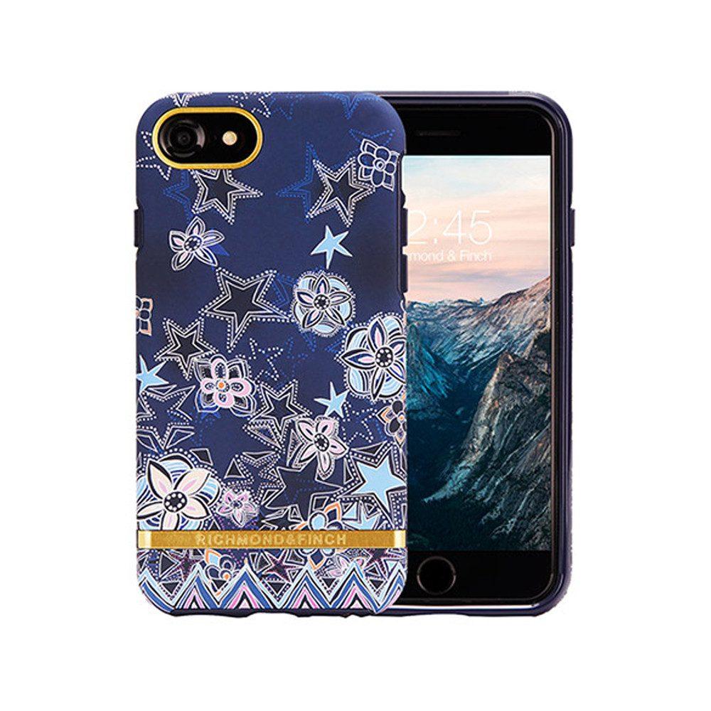 Standard iPhone 6/7/8 Case - Super Star