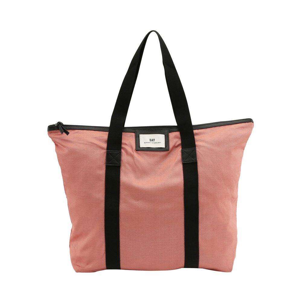 Day Gweneth Crease Bag - Fleur
