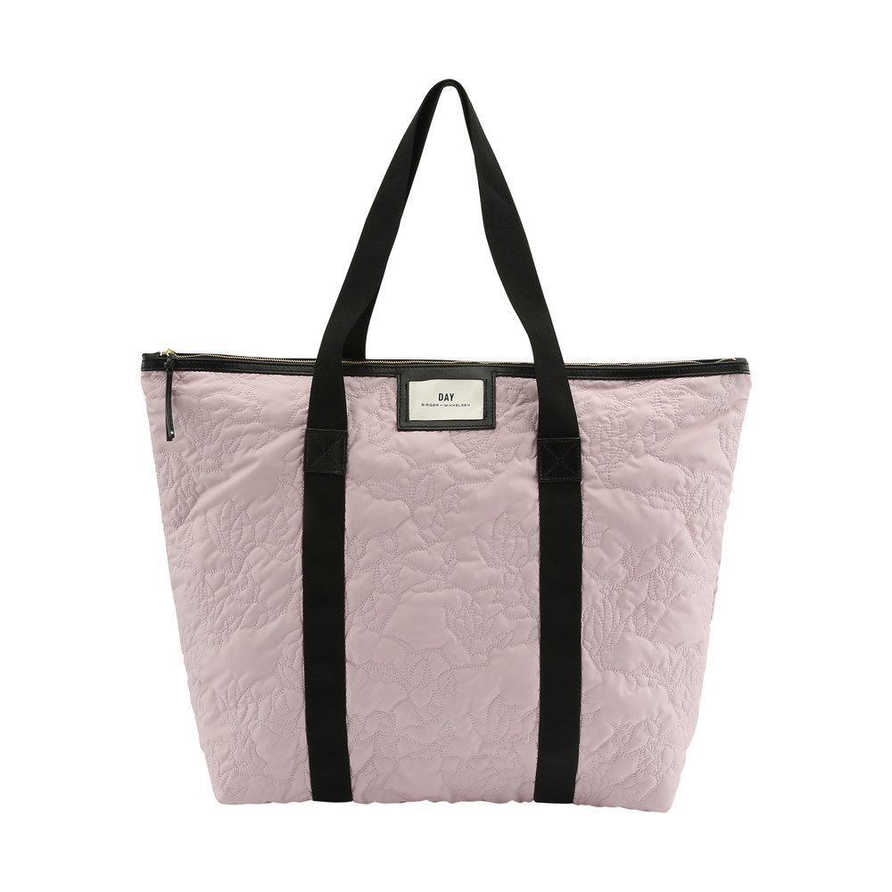 Day Gweneth Q Twig Bag - Shade Of
