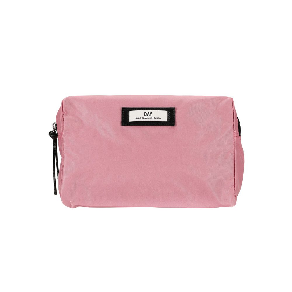 Day Gweneth Beauty Bag - Pink Peach
