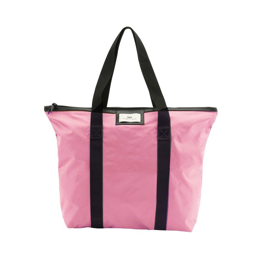 Day Gweneth Bag - Pink Peach
