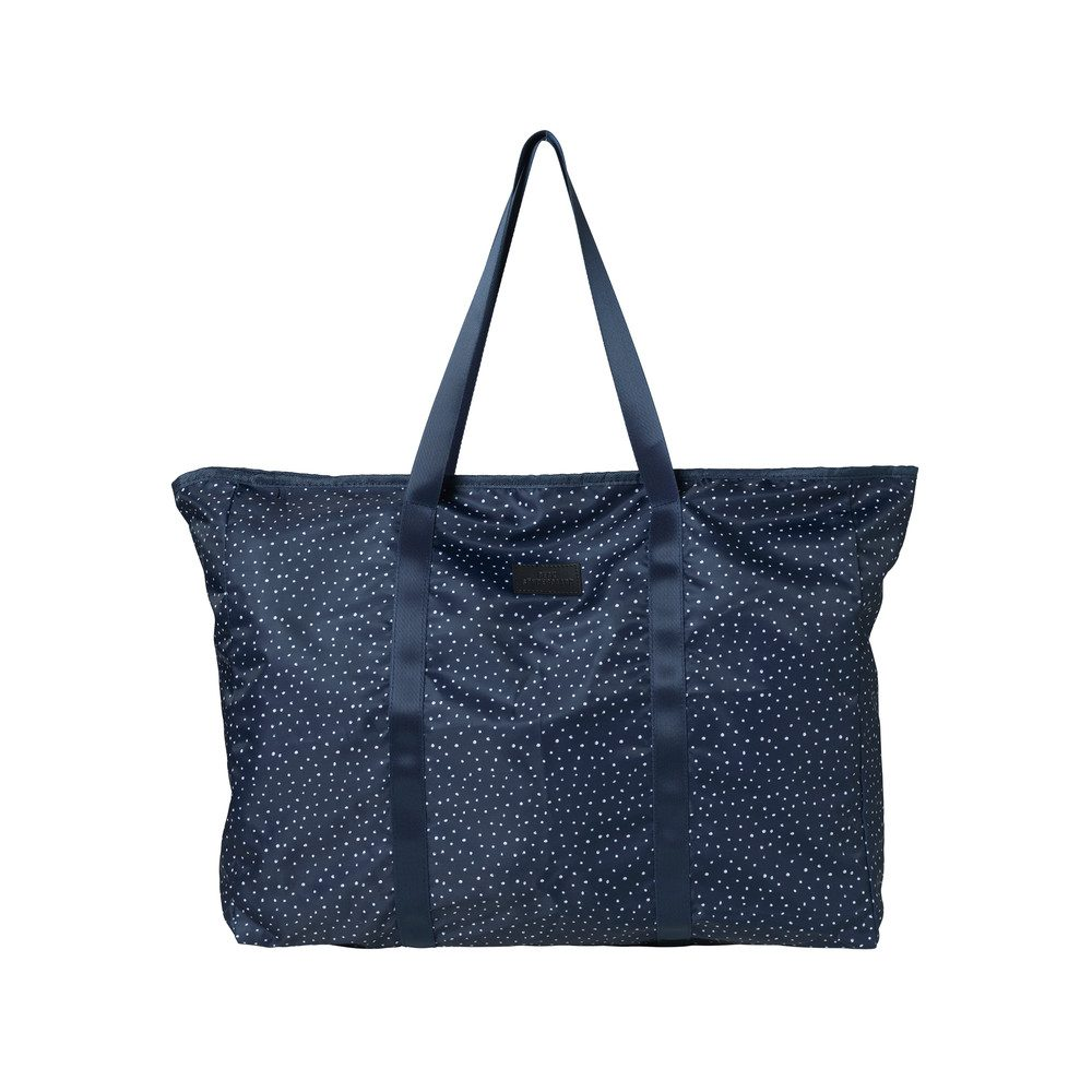 Relyea Dotti Bag - Blue Nights