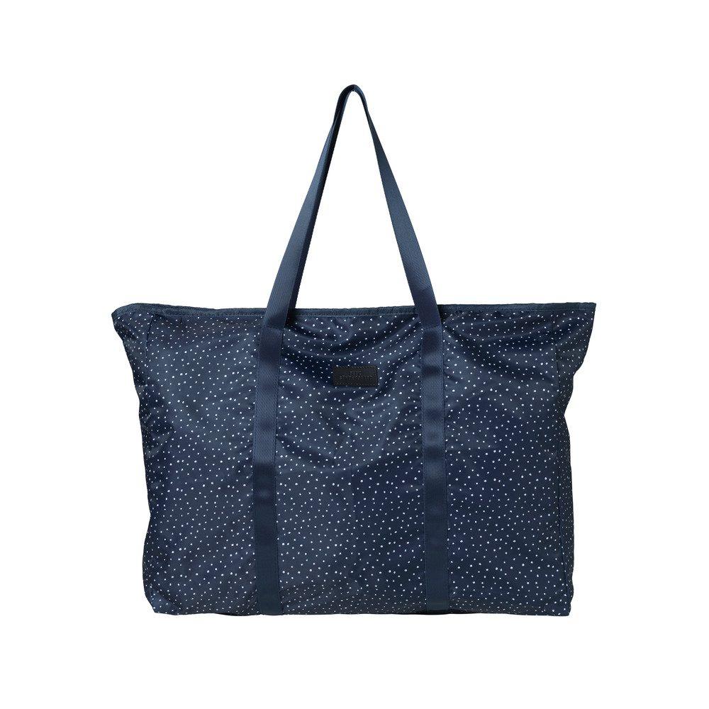 Relyea Dotti Bag - Blue Nights