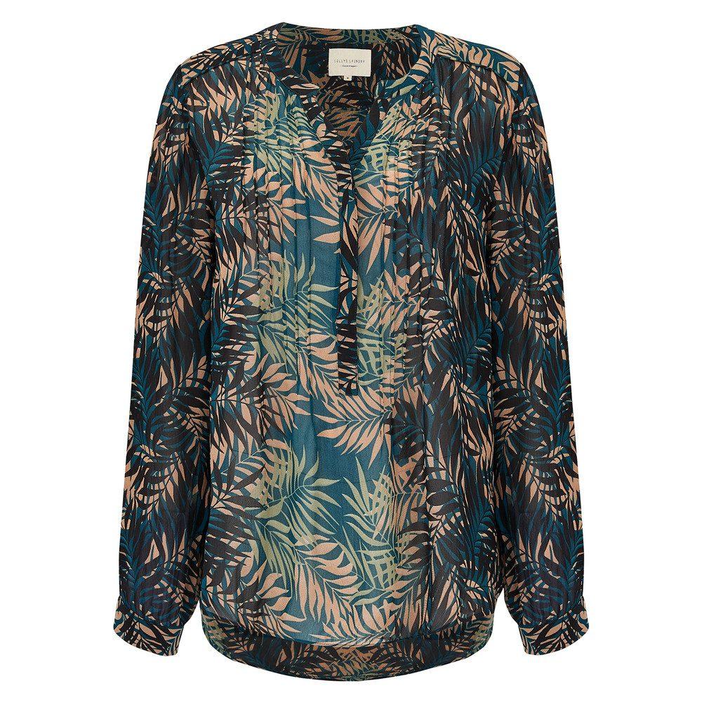 Helena Shirt - Multi