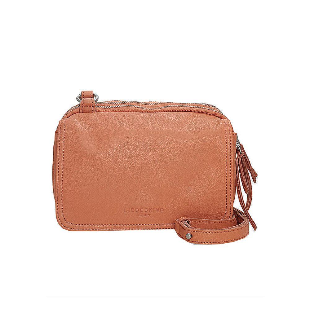 Maike F8 Shoulder Bag - Blush Pink