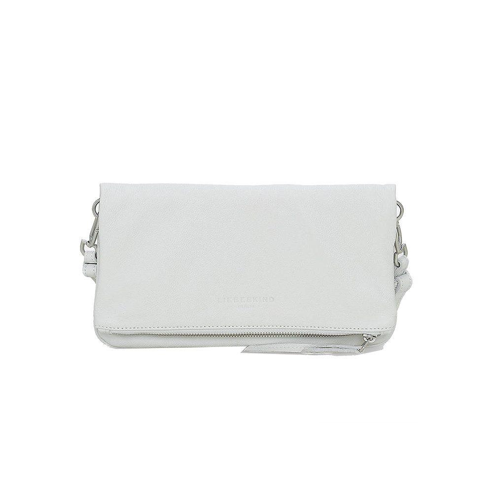 Aloe F8 Bag - White