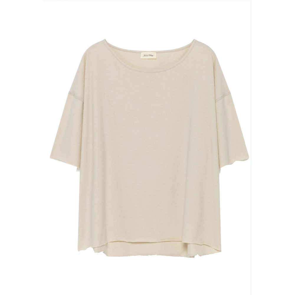 Opyntale Tee - Chantilly
