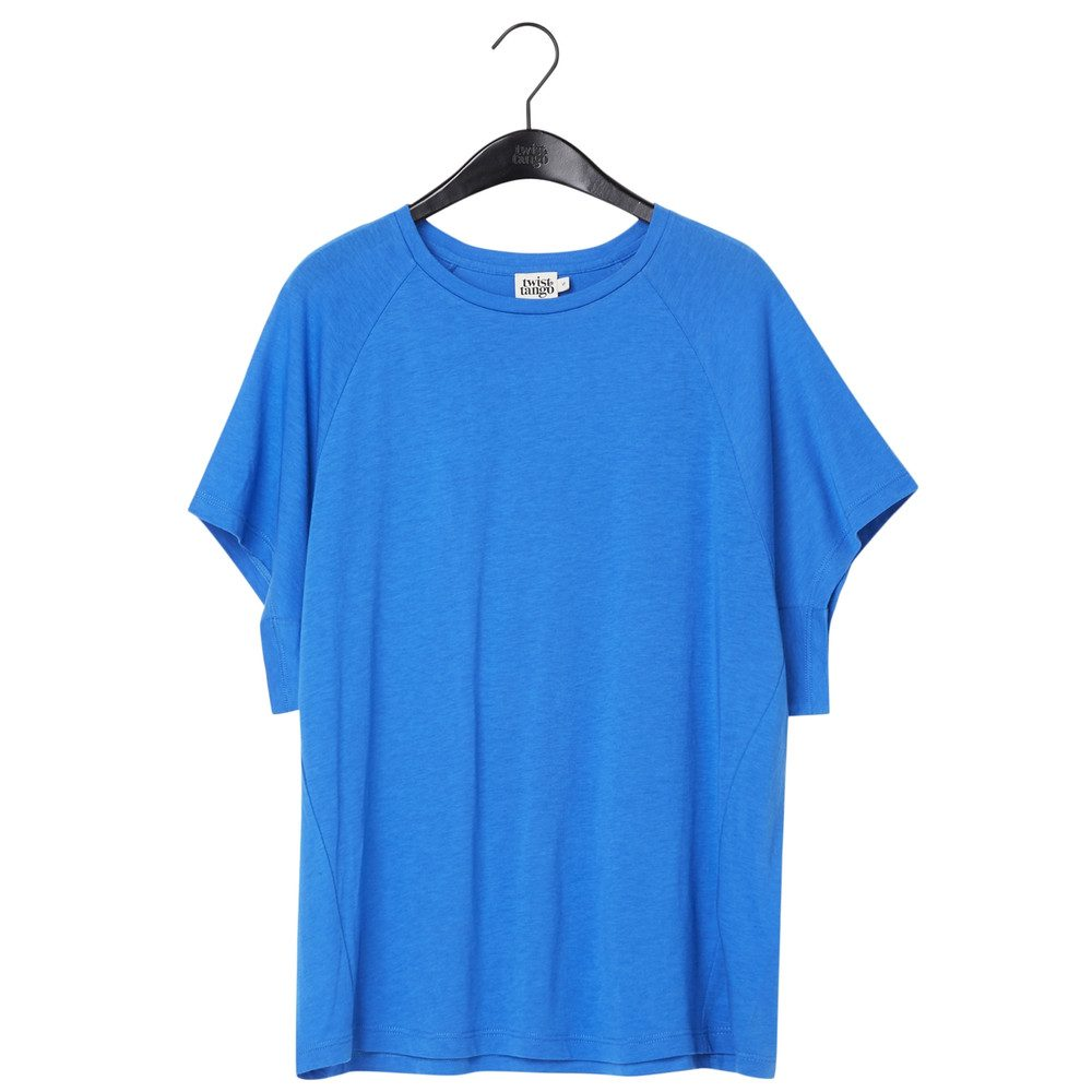Kate Tee - Bright Blue