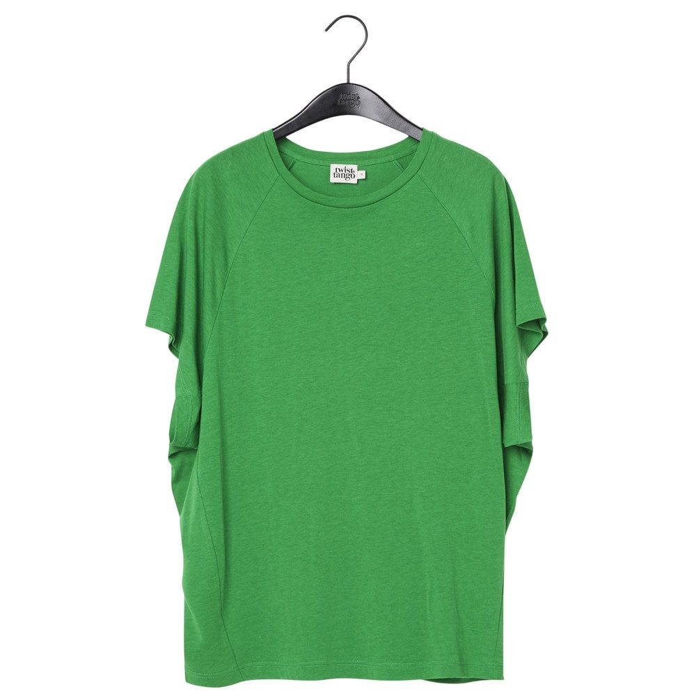 Kate Tee - Bright Green