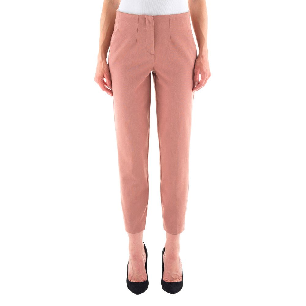 Jackie 611 Pants - Sheer Kaido