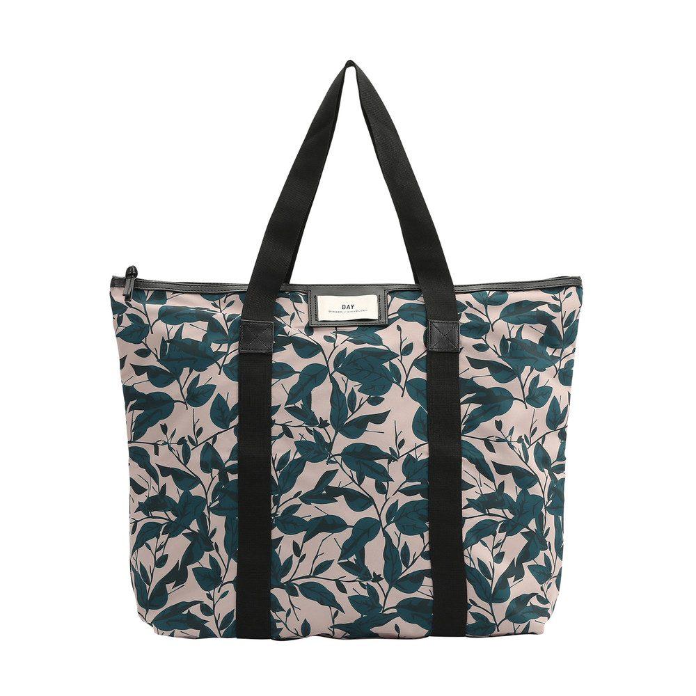 Day Gweneth P Sprig Bag - Femme