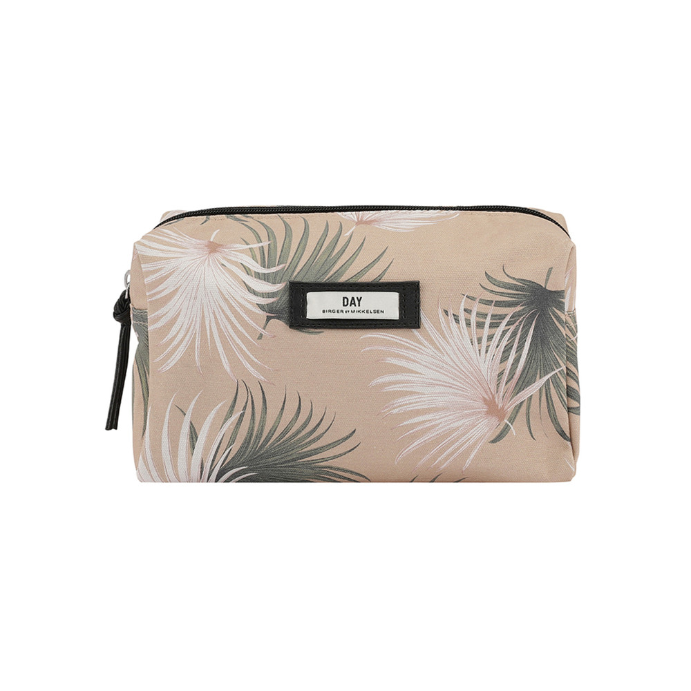 Day Gweneth P Yucca Beauty Bag - Machiatto