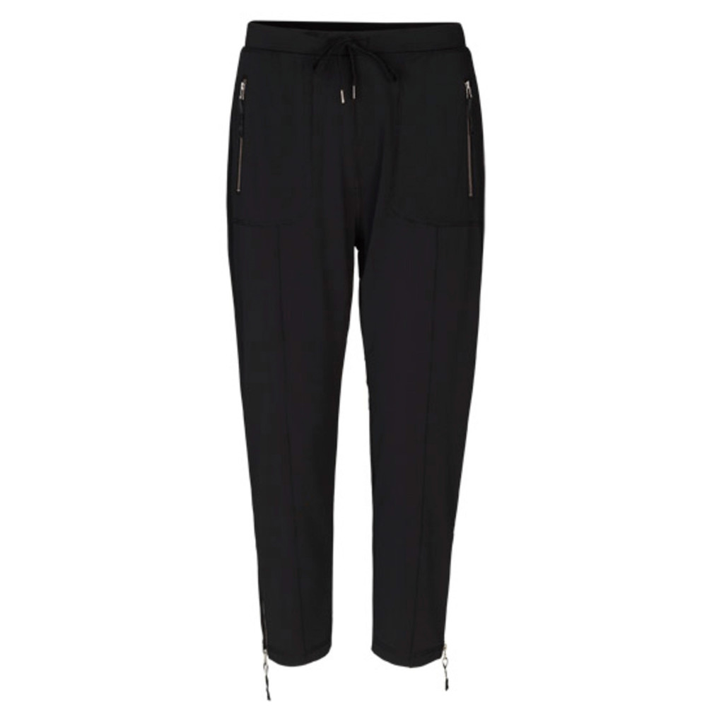 Day Lelo Trousers - Black