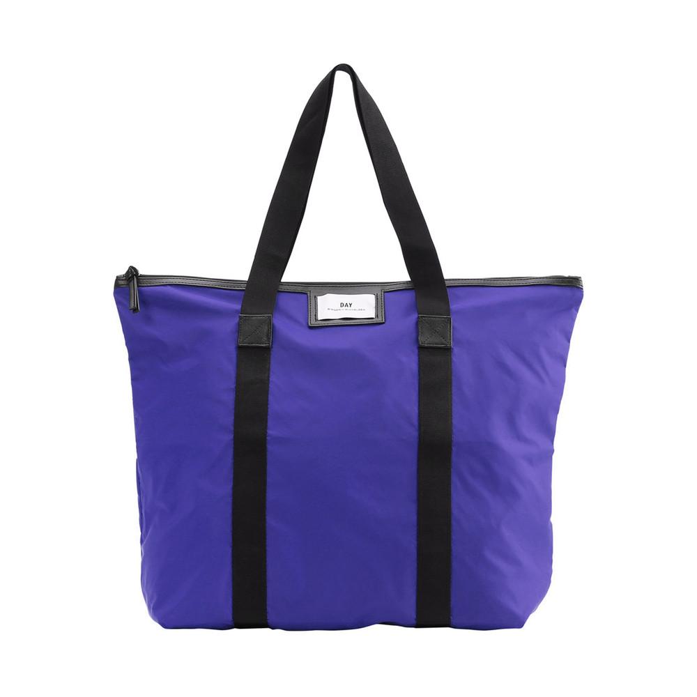 Day Gweneth Bag - Blue Rapture
