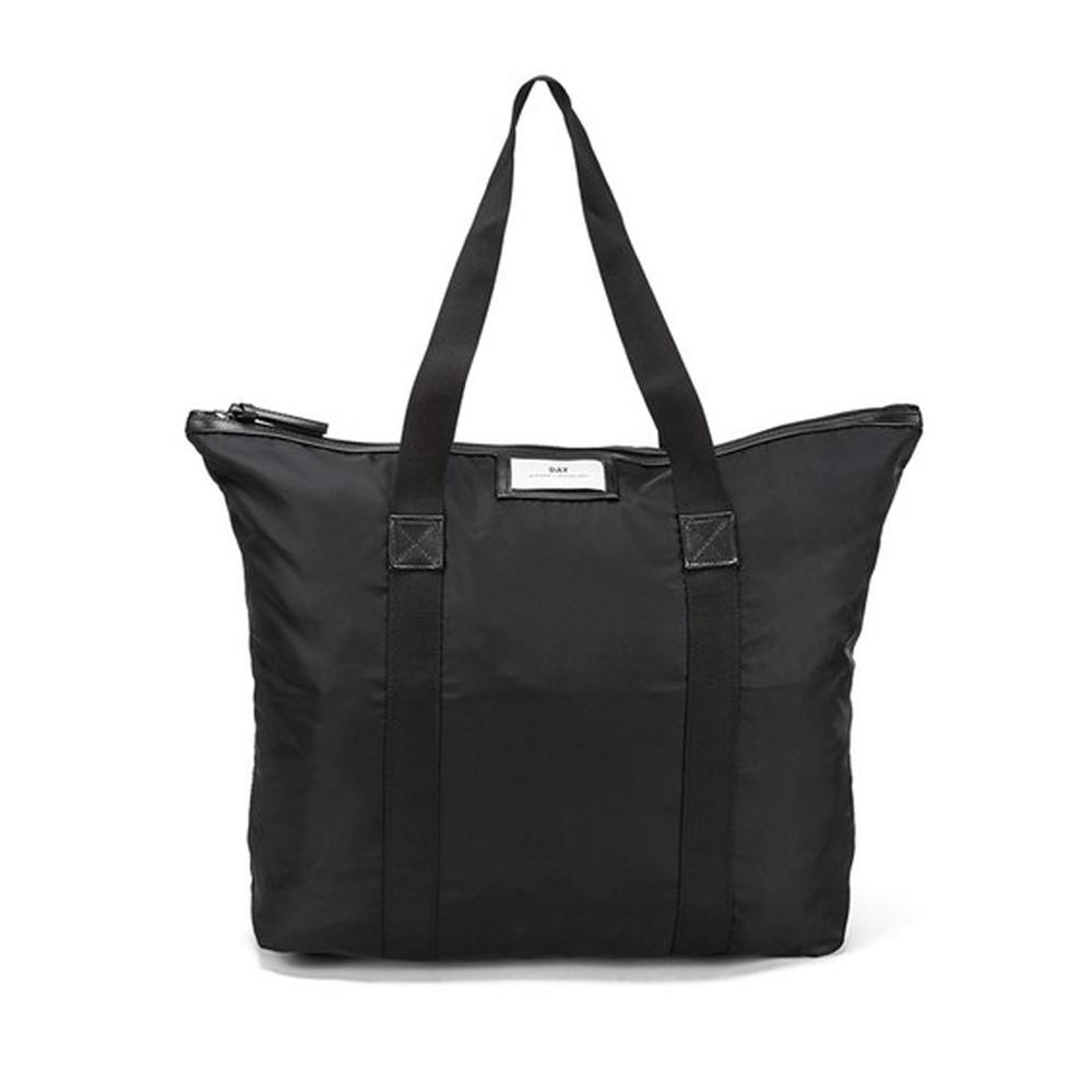 Day Gweneth Bag - Black