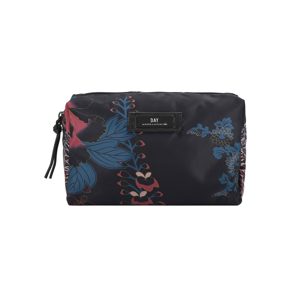 Day Gweneth PN Lupin Beauty Bag - Sky Captain