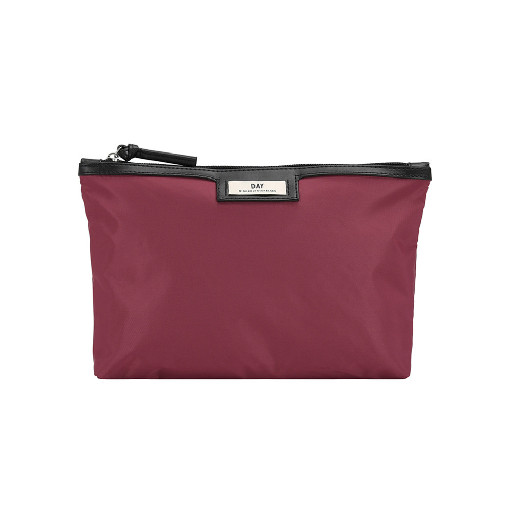Day Gweneth Small Bag - Rosewood