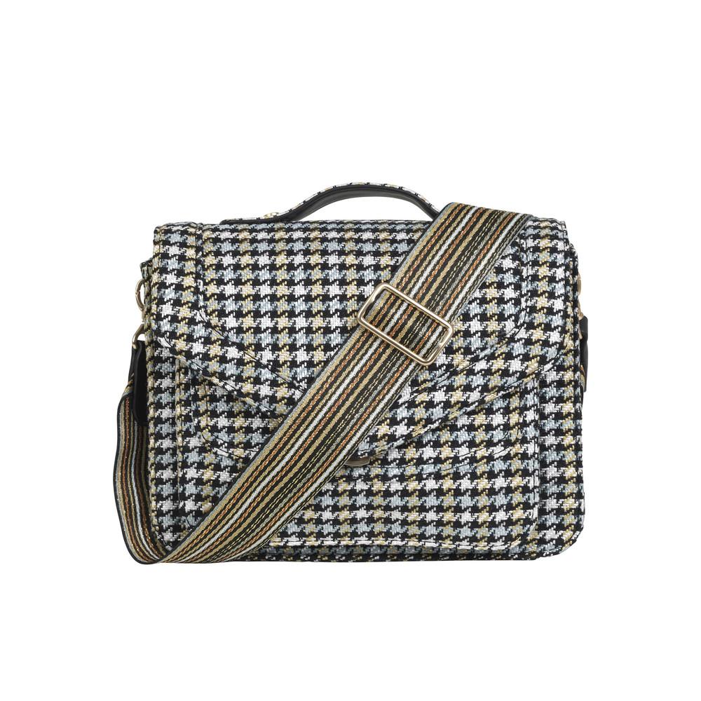 Mara Graphic Bag - Multi