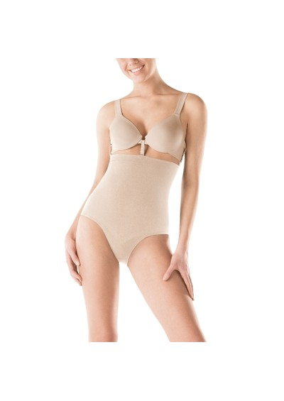 Spanx Slim Shaping Bodysuit main image