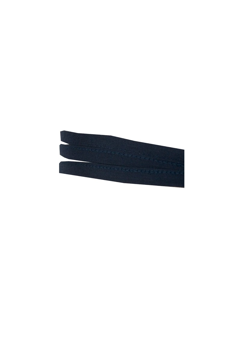 All My Love Tassle Belt - Navy main image