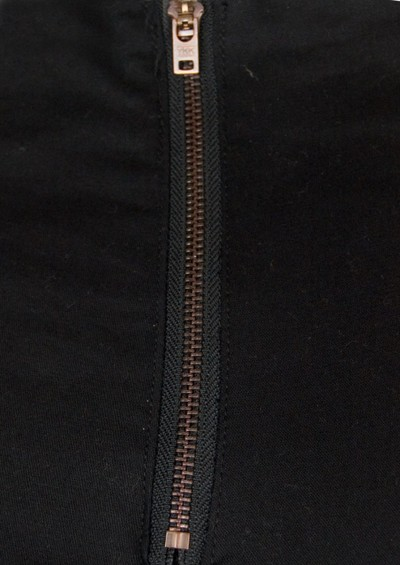 Twist & Tango Connect Trousers - Black main image