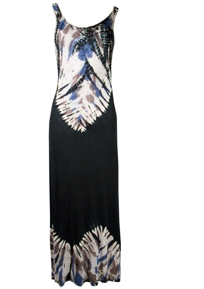 17 Maxi Dress main image
