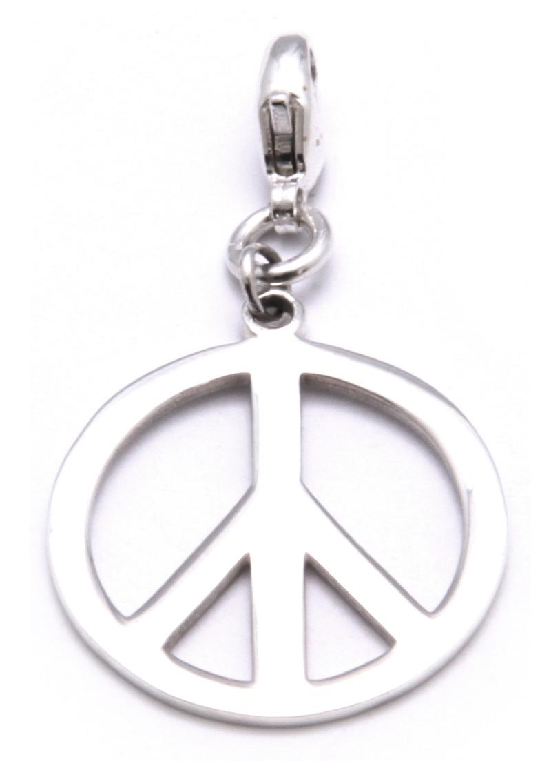 ChloBo Peace Charm main image