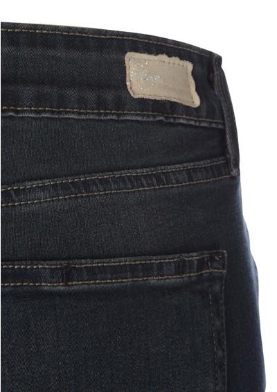 Paige Denim Verdugo Skinny Legging - Mirror main image