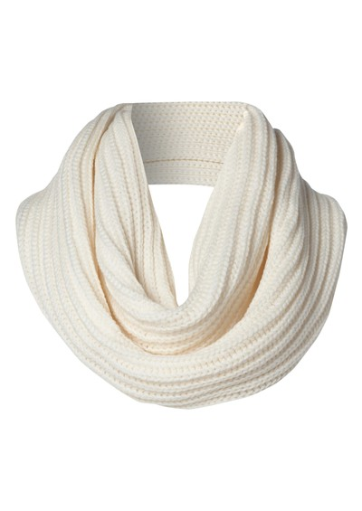 Great Plains William Snood - Moloko main image