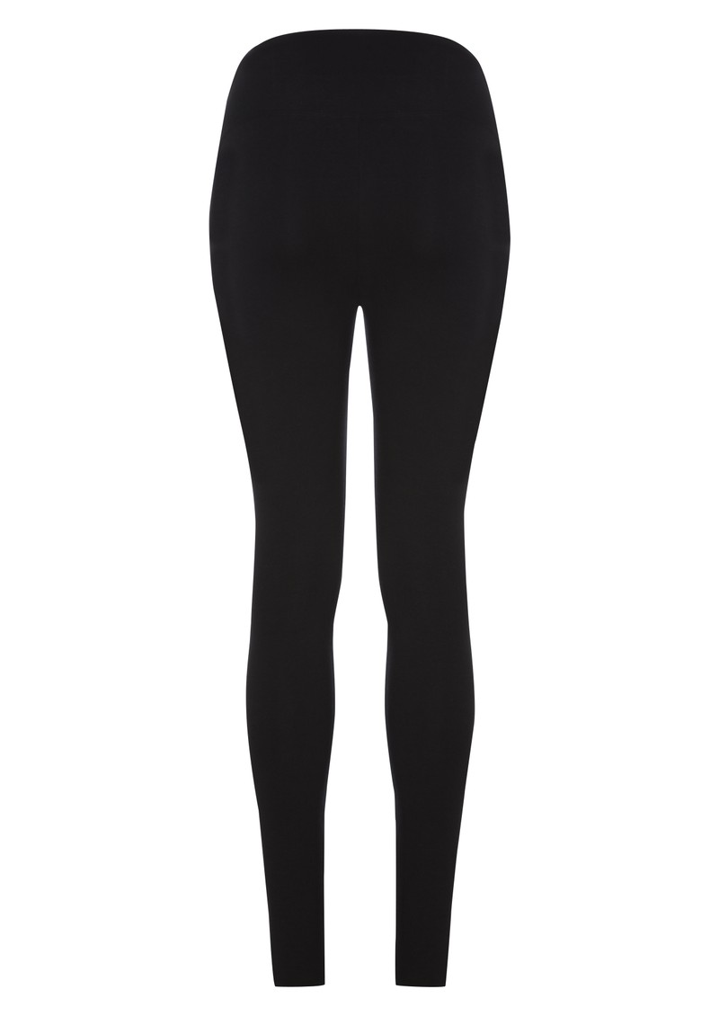 Legging - Black main image
