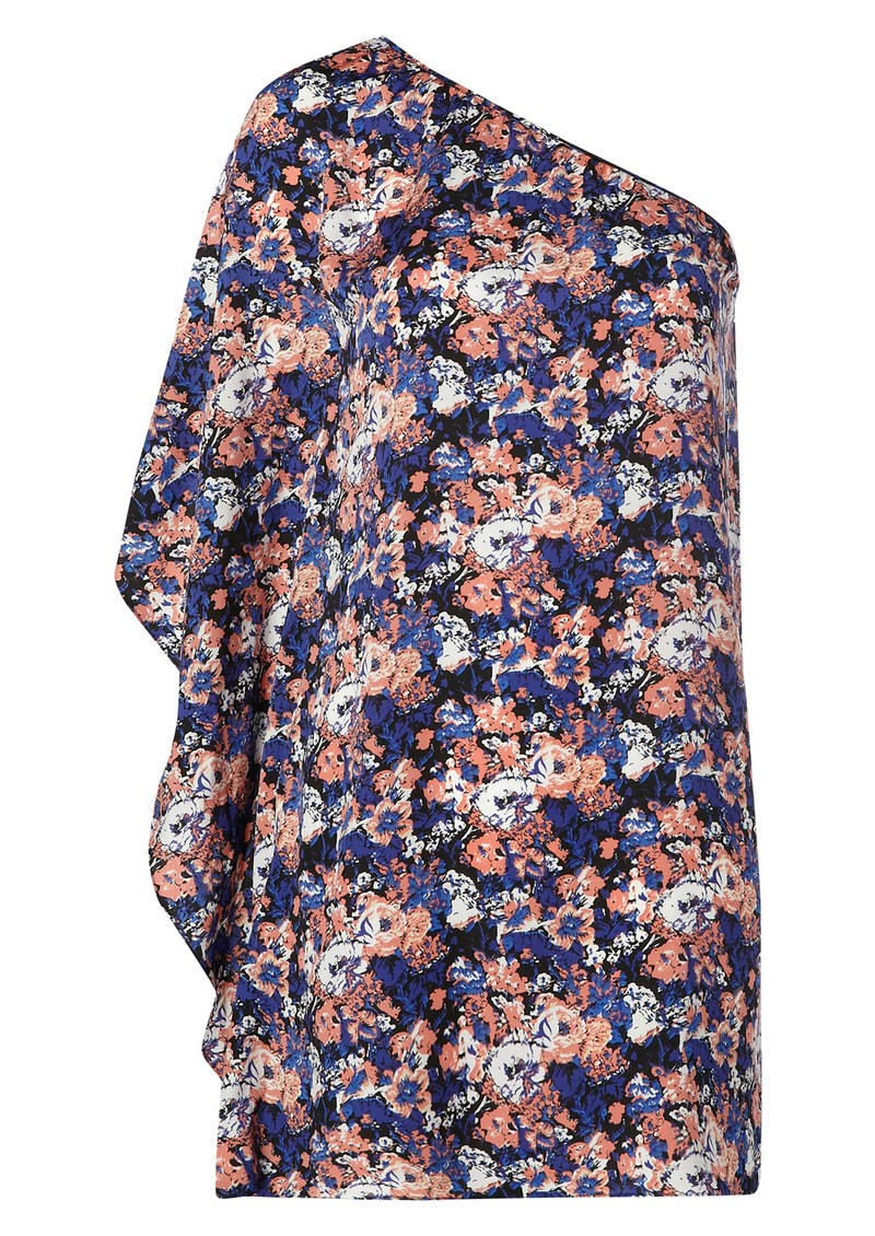 Trish Dress - Floral main image