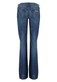 Beth Baby Bootcut Jean - I want to hold your hand