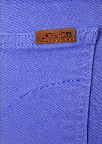 Joe's Jeans Skinny Jeans - Violet main image