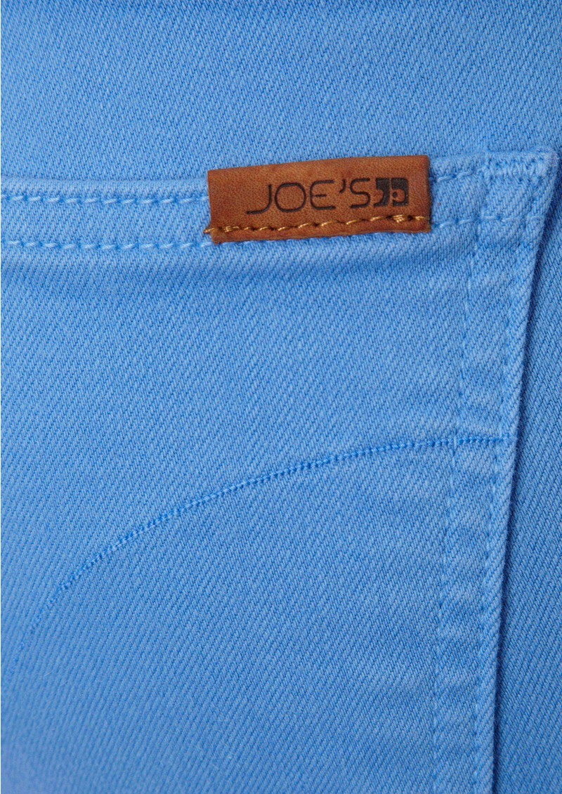 Joe's Jeans Skinny Jeans - French Blue main image