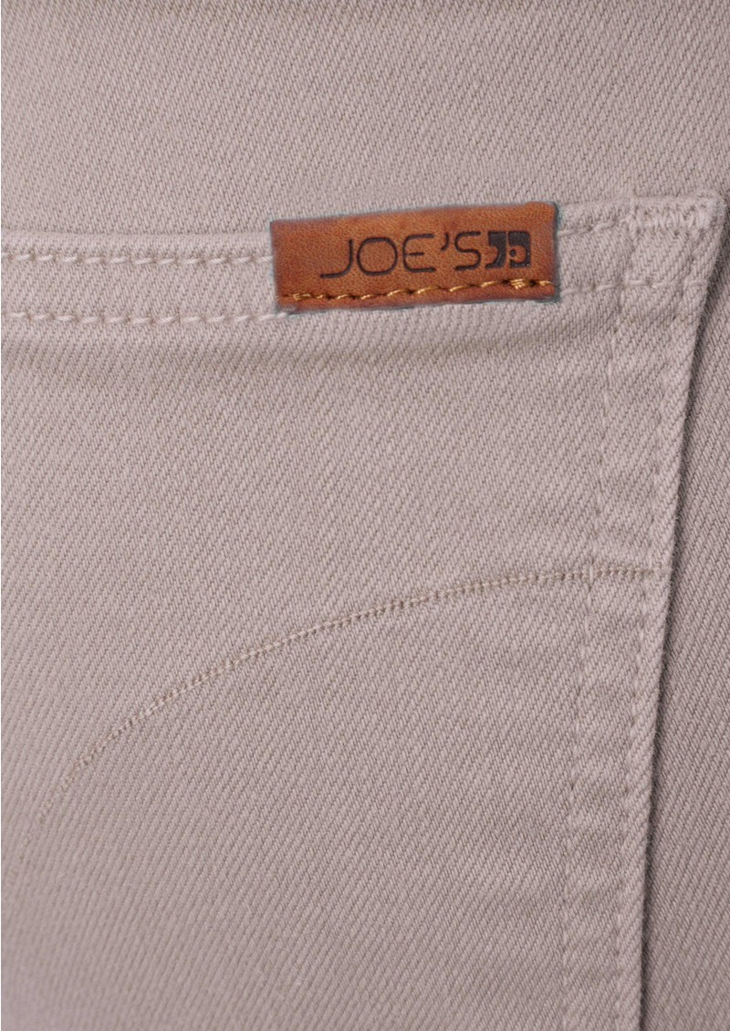 Joe's Jeans Skinny Jeans - Cobblestone main image