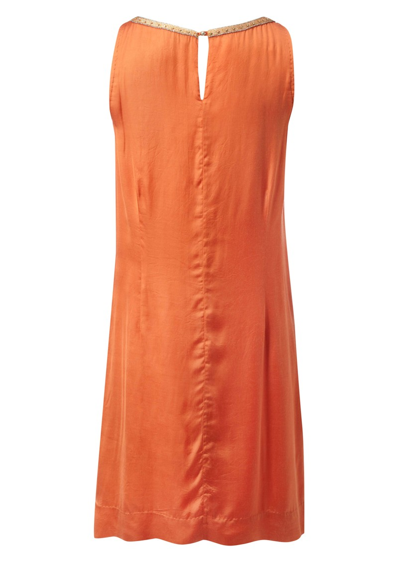Judy Dress - Aboriginal main image