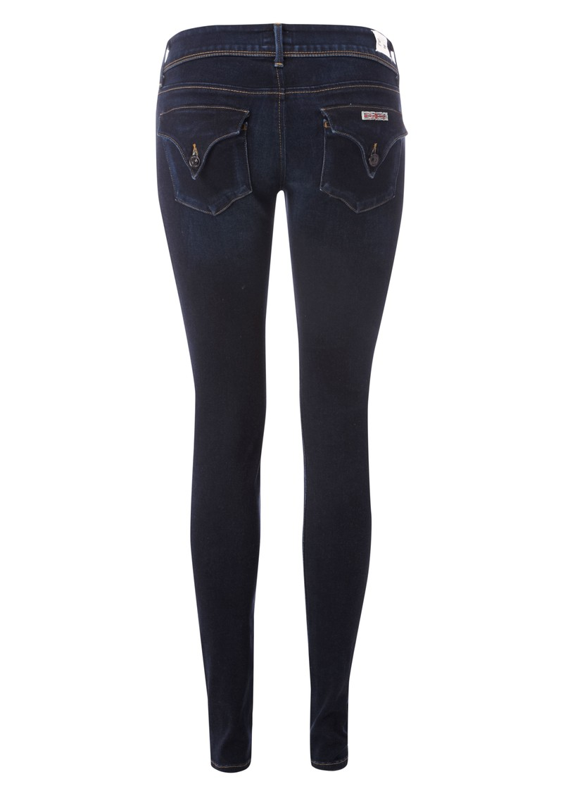 Collin Skinny Jean - Stockport Navy main image